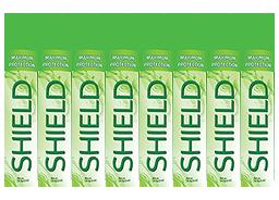 Shield Alkaline Spray